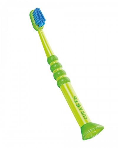 CURAkid tandborste